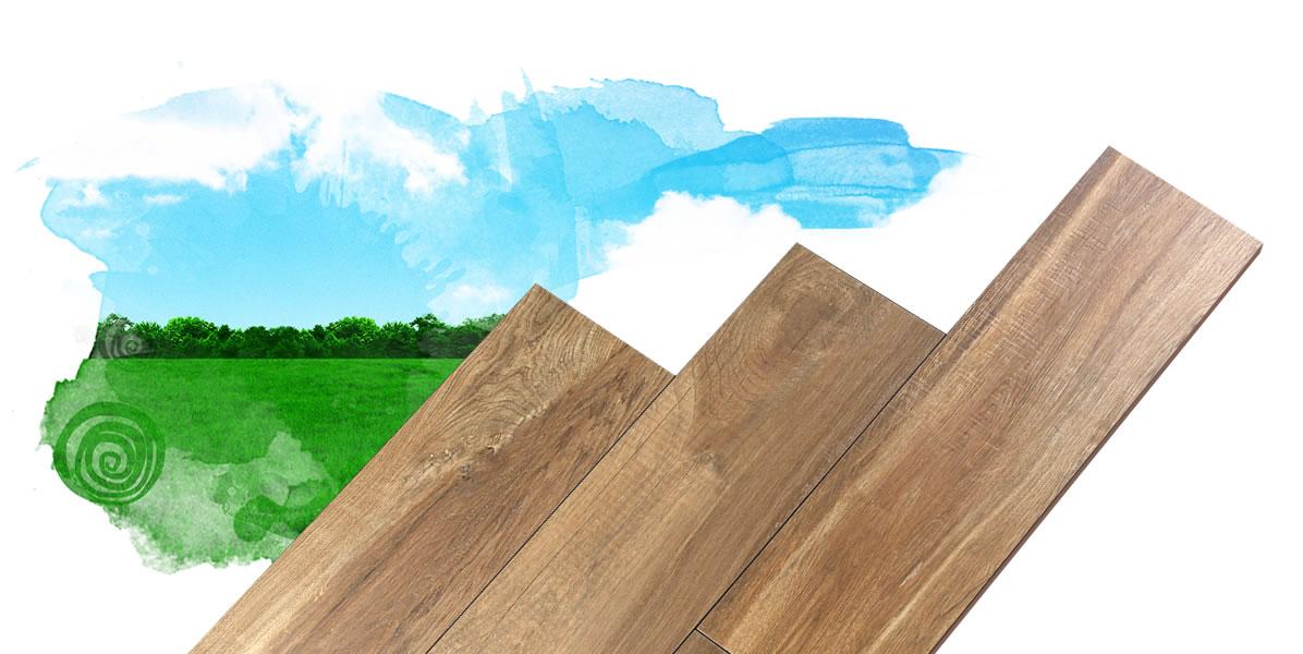 木纹风格-1