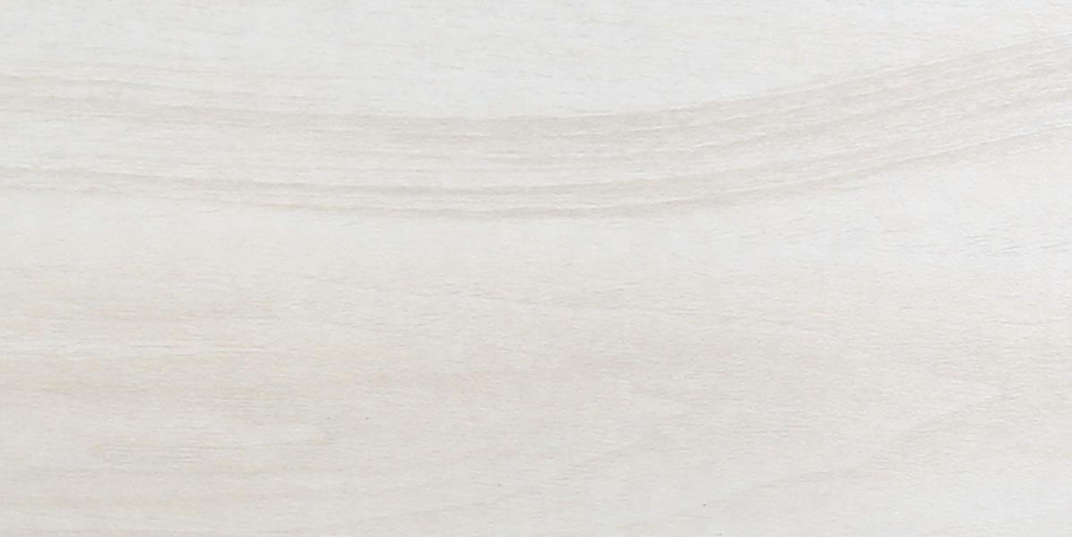 南美木系列