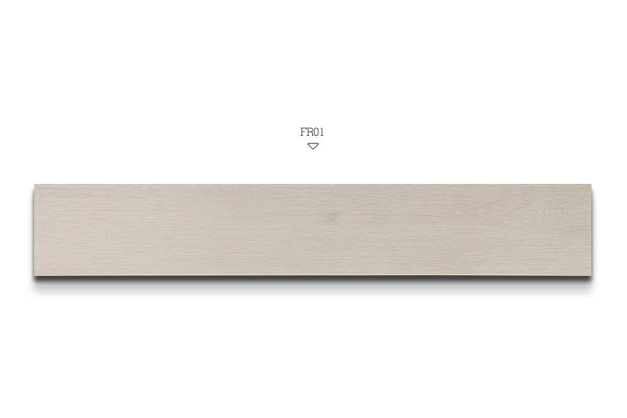 Fir-model-1