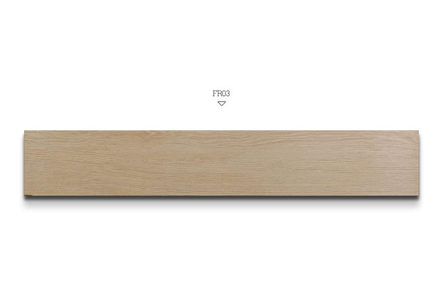 Fir-model-3