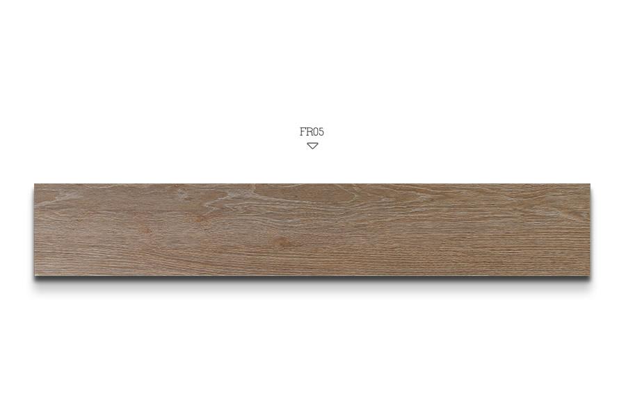 Fir-model-4