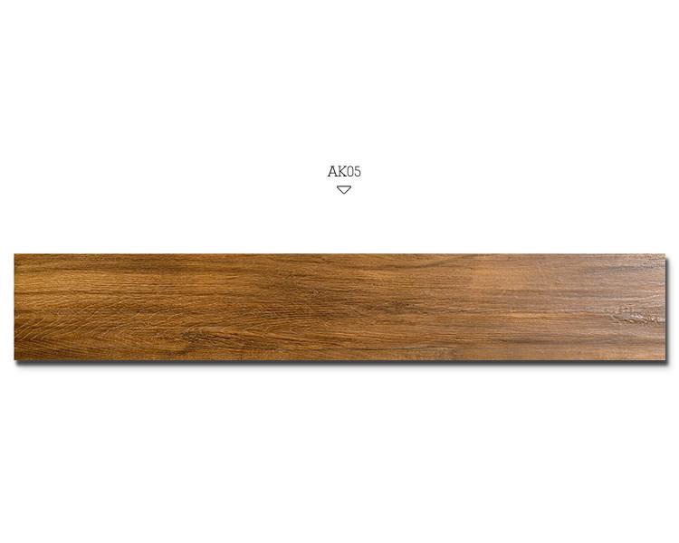 Oak-model-5