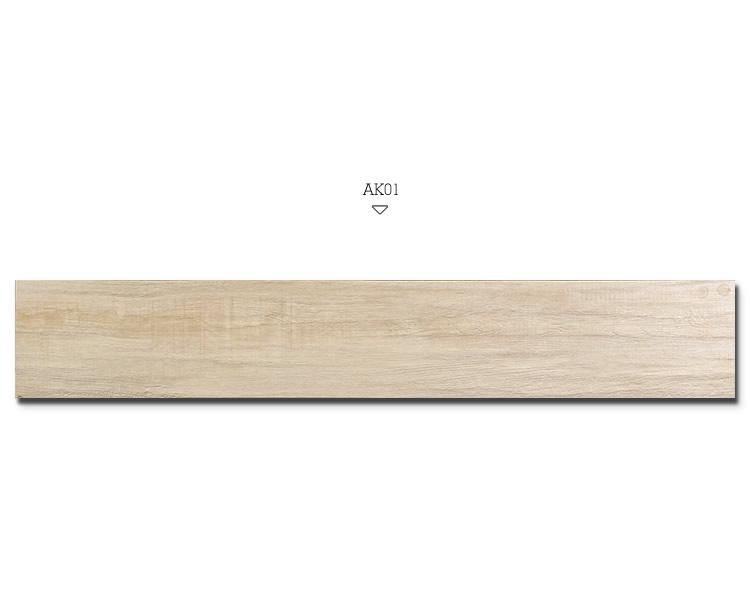 Oak-model-1