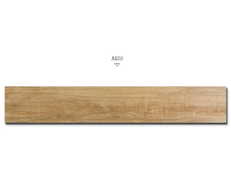 Oak-model-3