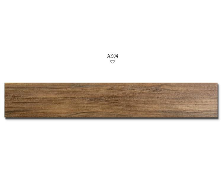 Oak-model-4