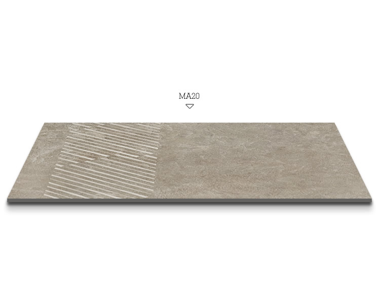 Matera-model-1