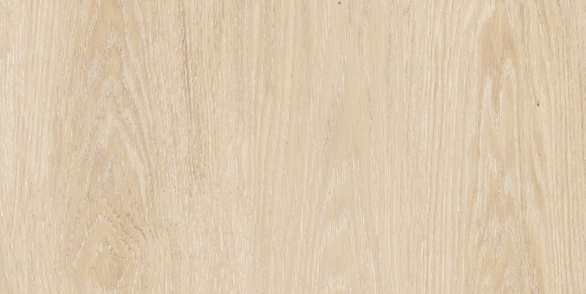 胡桃木系列