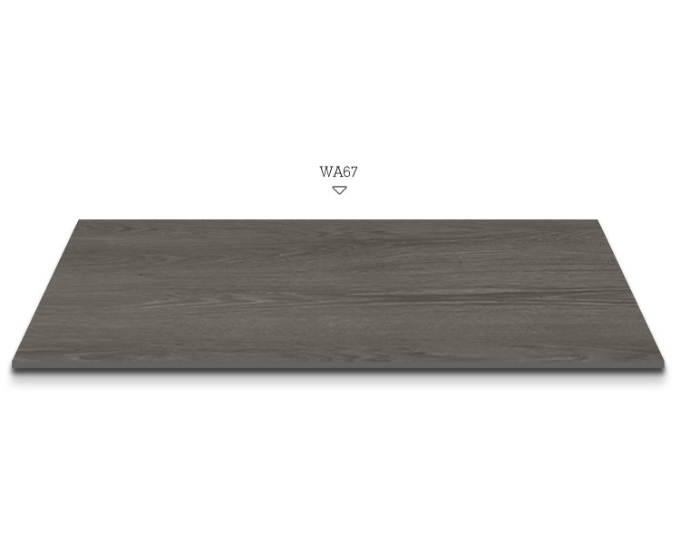 Walnut-model-1