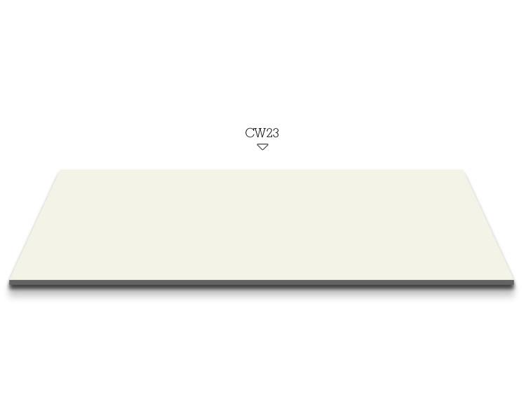 1557587448-Creamy-model-1