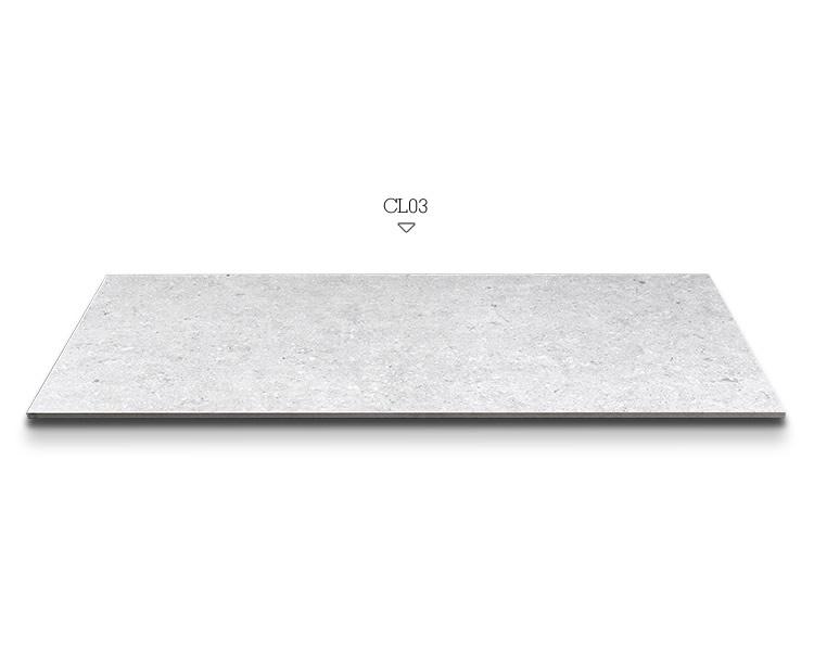 1557759041-Corallite-model-1
