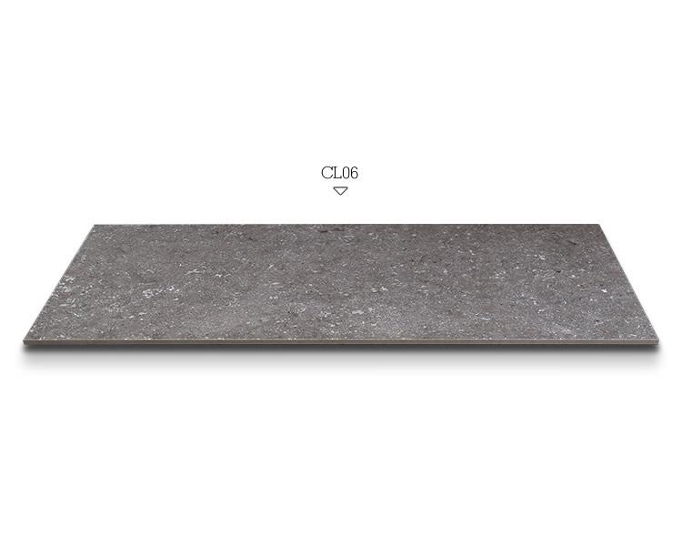 1557759075-Corallite-model-3