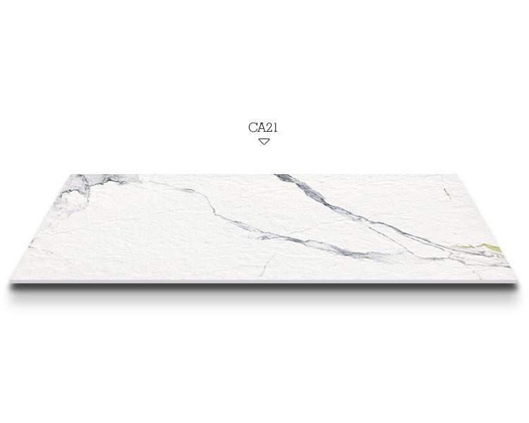 1559464417-CarraraWhite-model-1