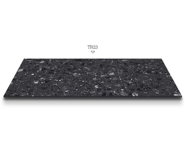 1559471318-Terrazzo-model-2