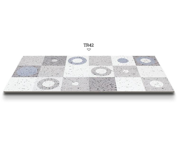 1568265962-Terrazzo2-model-1