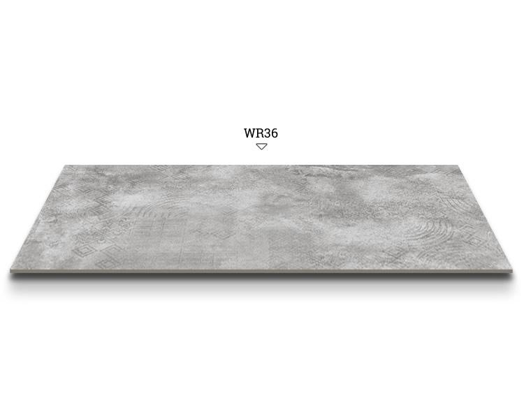 1568283845-Worn-model-2