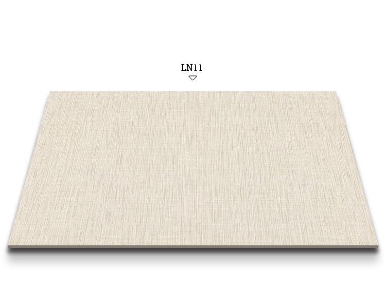 1568898125-Linen-model-1