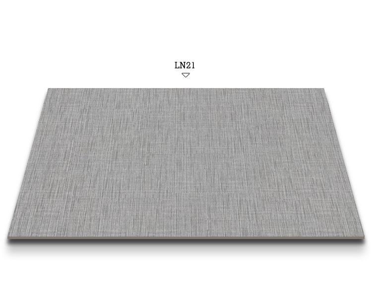 1568898136-Linen-model-2