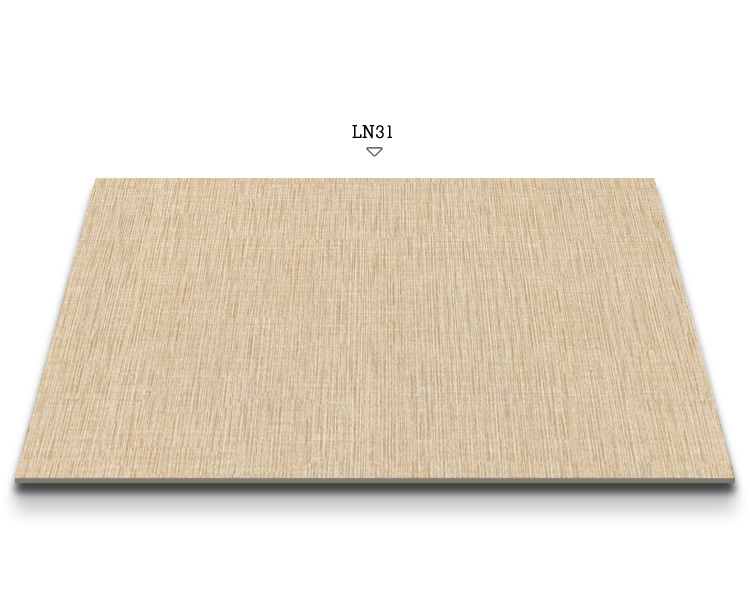 1568898196-Linen-model-3