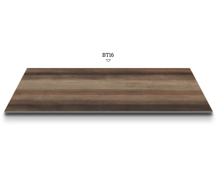 1571579639-Belt-model-1