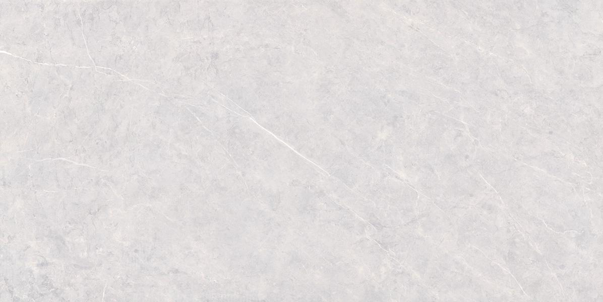 Carrara 卡拉拉灰系列