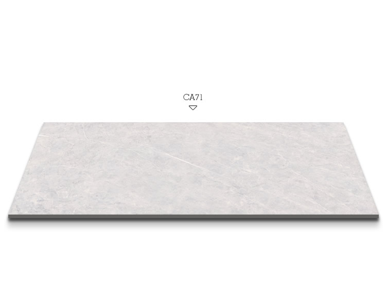 Carrara-model-0
