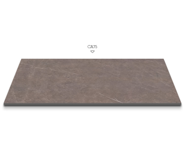 Carrara-model-2