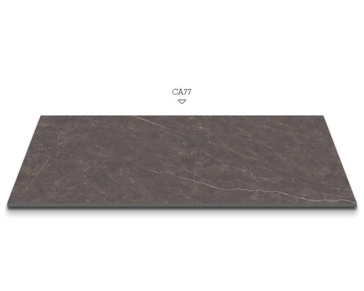 Carrara-model-3