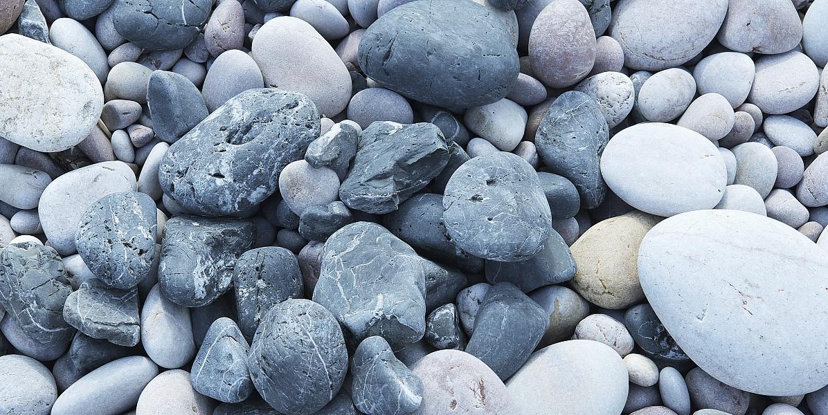 灰大理石风格-1