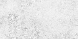 Cementum 水泥痕迹