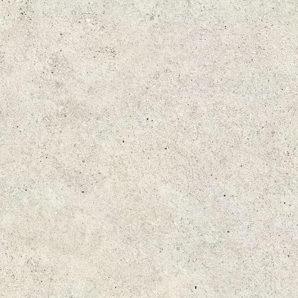 Hornfels 页岩