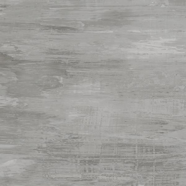 Concrete 混凝土