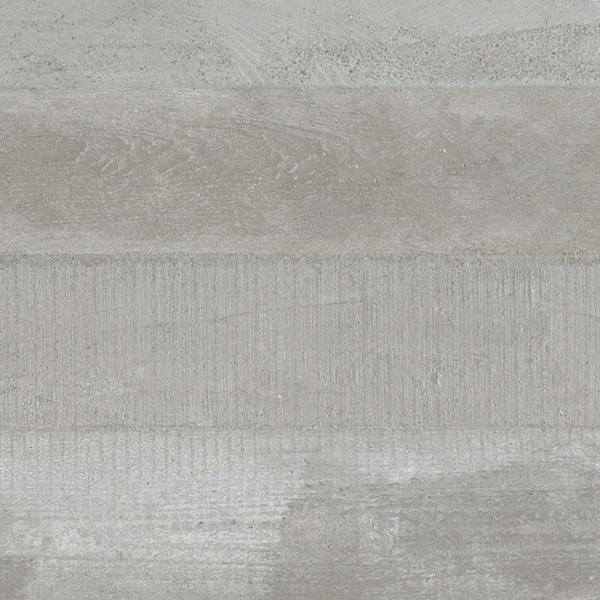 GrainCement 木纹水泥