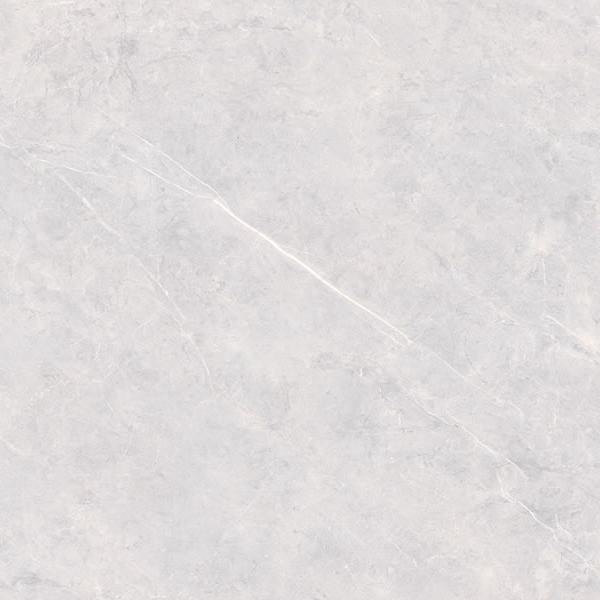Carrara Grey 卡拉拉灰