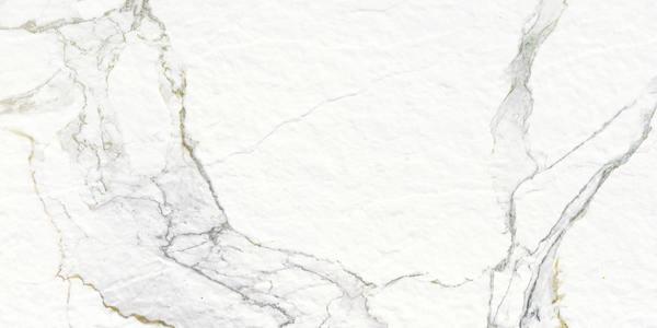 Carrara White 卡拉拉白