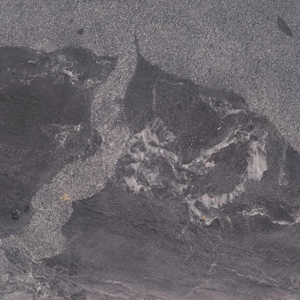 Rock Beam 岩板