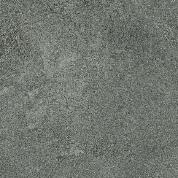 StoneSence 源 · 石感