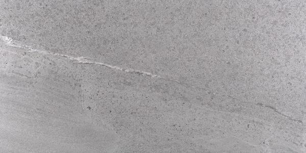 VeinStone 脉络石