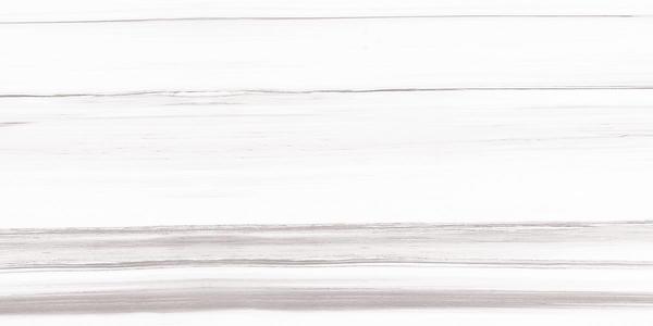 GreyGrain 灰木纹岩石